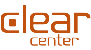 ClearCenter_logo_orange_2016